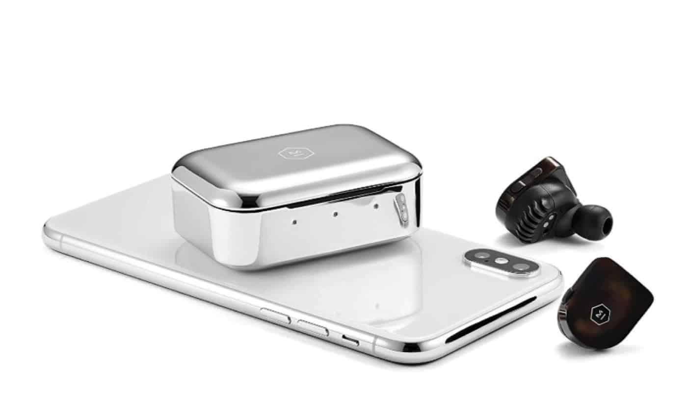 master & dynamic mw07 wireless headphones
