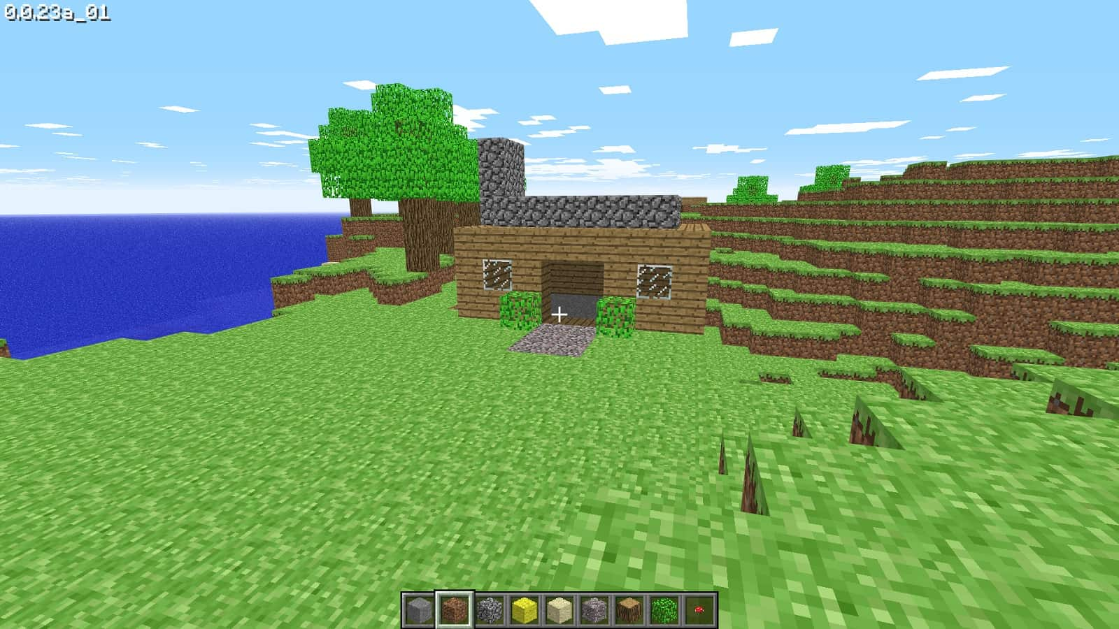 Can Minecraft Users On The Nintendo Switch Play With Pc Users