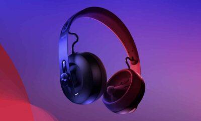 nura headphone subscription service