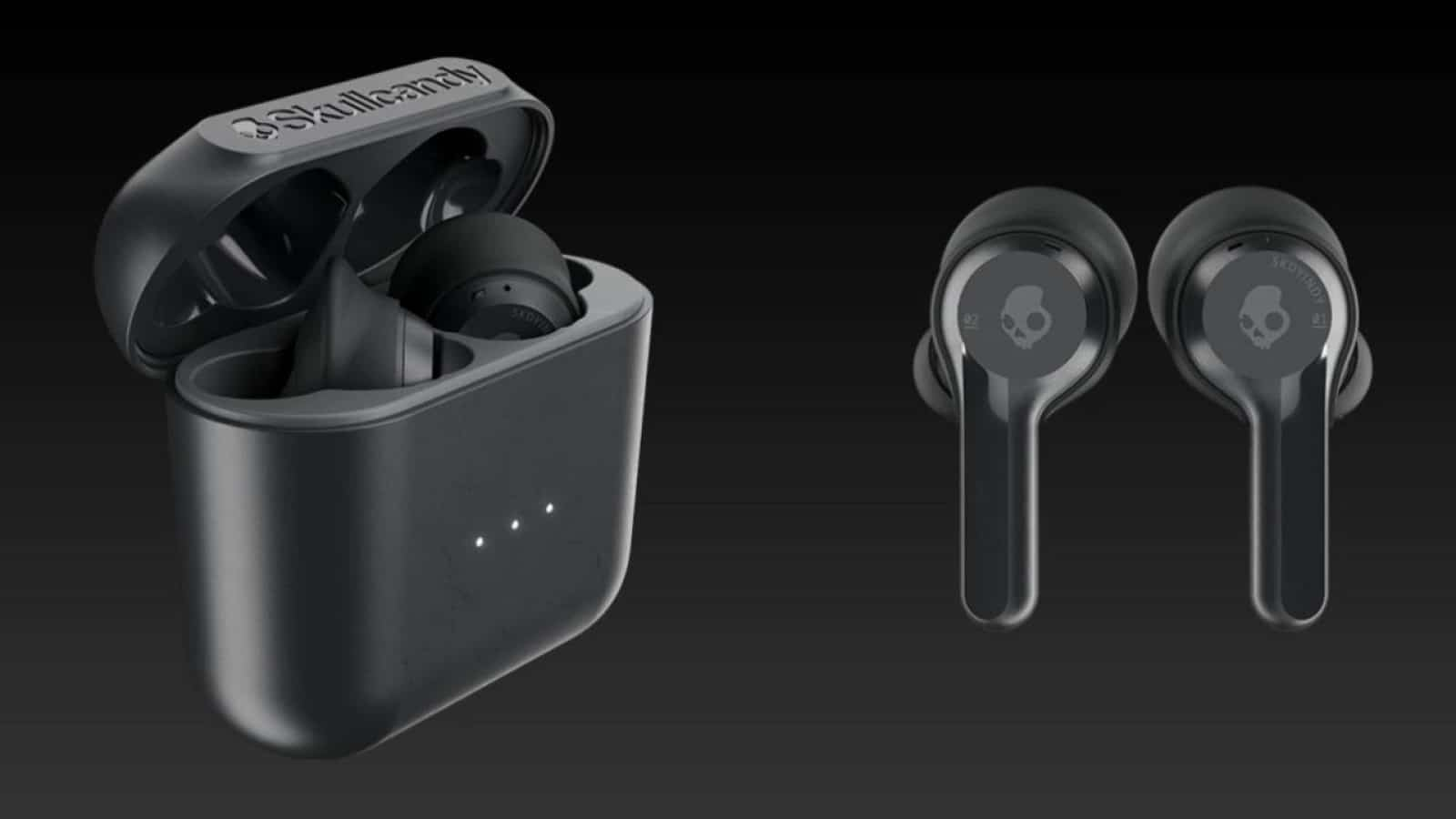 Skullcandy made a pair of $80 AirPods that you'll actually buy
