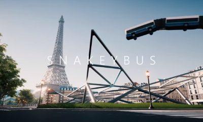 snakeybus game on steam