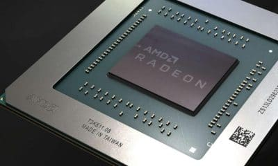amd navi gpu chip in future samsung phones