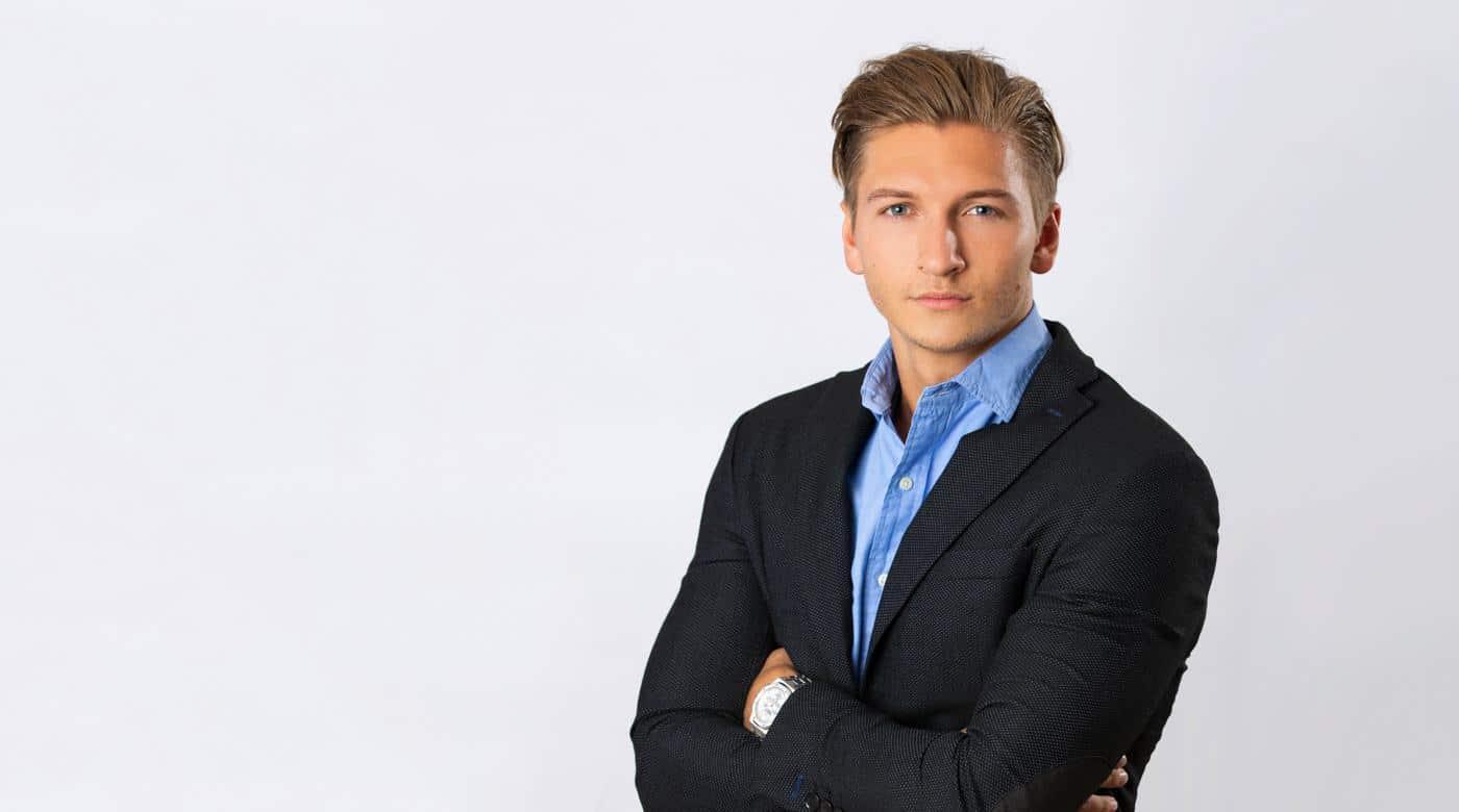 Lukas_Kurzmann_KnowTechie