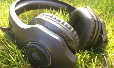 easysmx headset