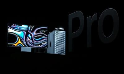 mac pro with pro display xdr