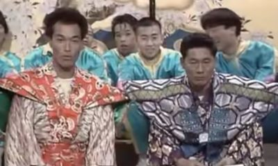 mxc streaming