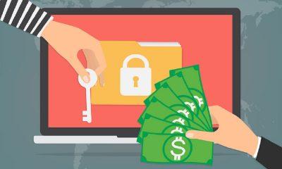 florida pays malware ransom