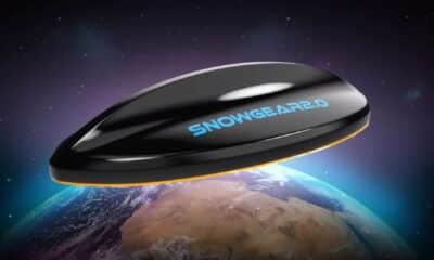 snowgear 2.0 sports