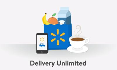 walmart grocery service