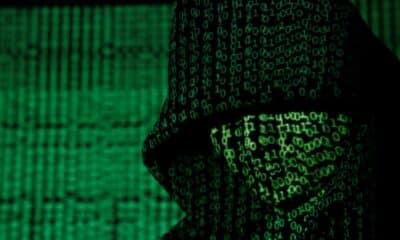 hackers bitcoin ransom
