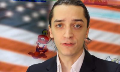 ace watkins gamer president