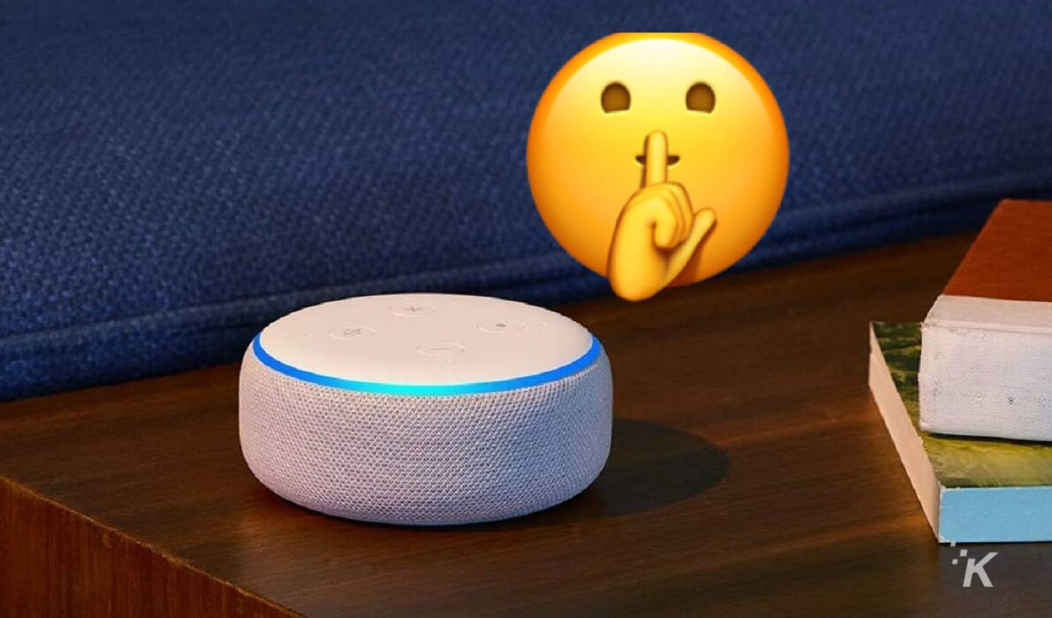 amazon echo dot records your recordings here's how to delete them