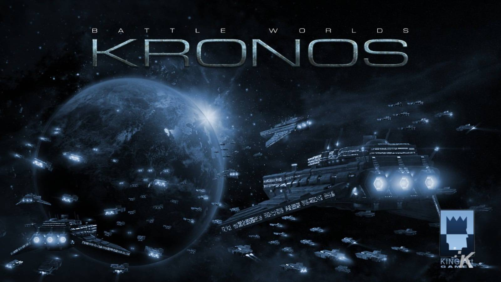 battle worlds kronos nintendo switch review
