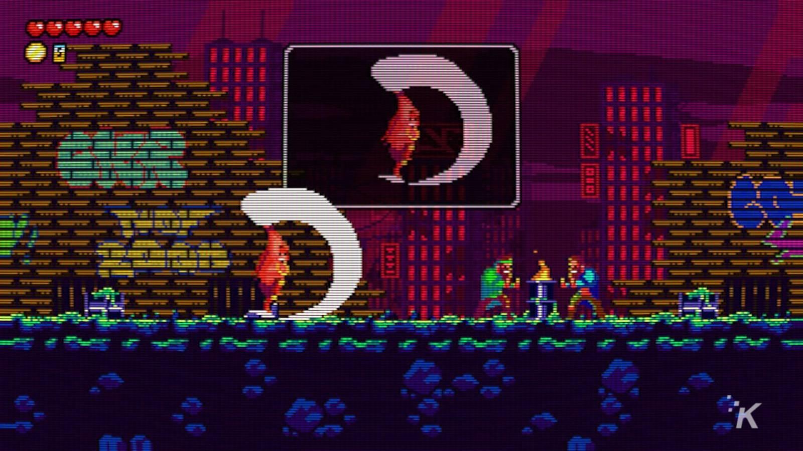 cybarian gameplay