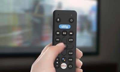 airtv streaming service