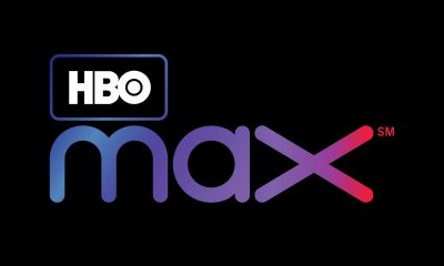 warnermedia hbo max streaming service