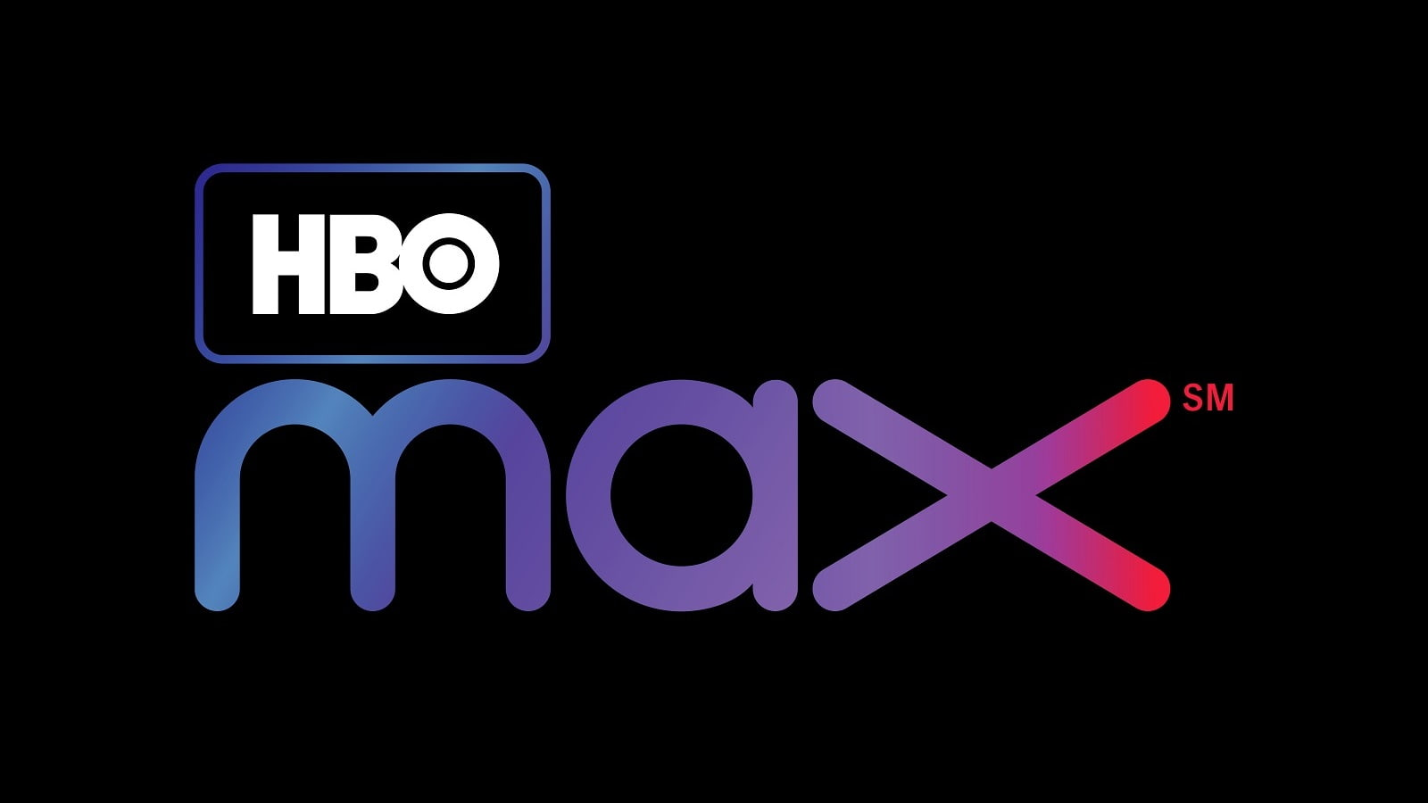 warnermedia hbo max streaming service