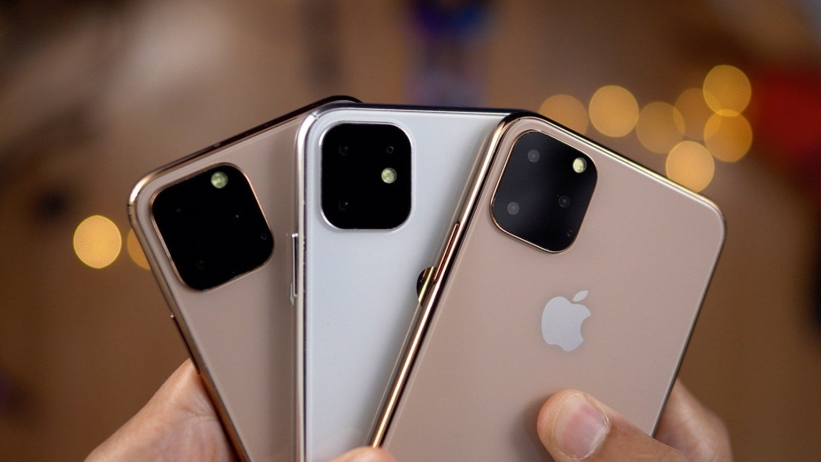 apple iphone 11 mockups