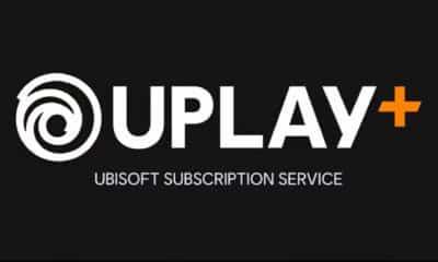 ubisoft uplay plus