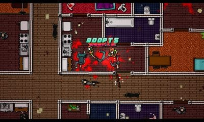 hotline miami collection on nintendo switch