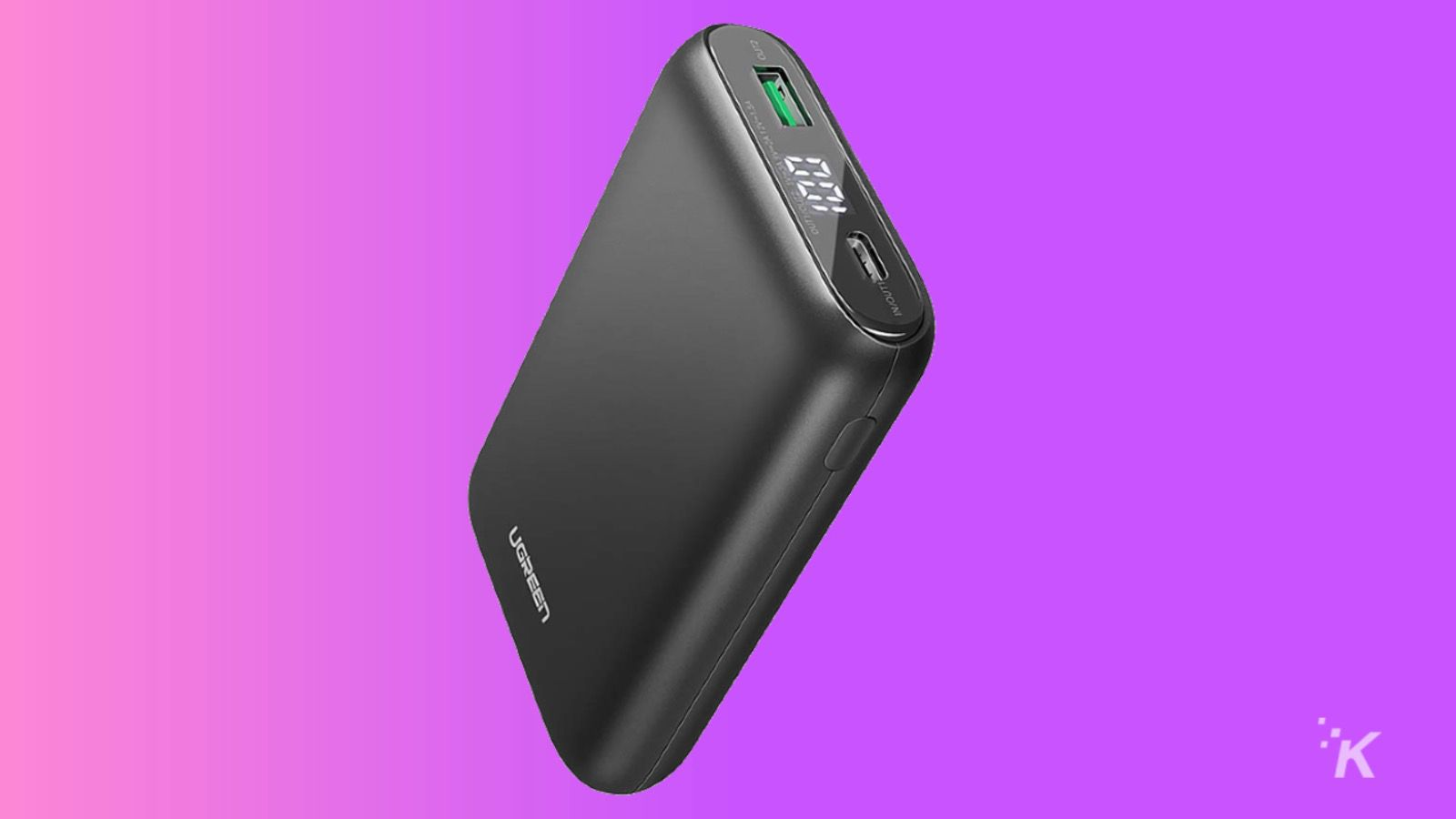 battery pack deal knowtechie