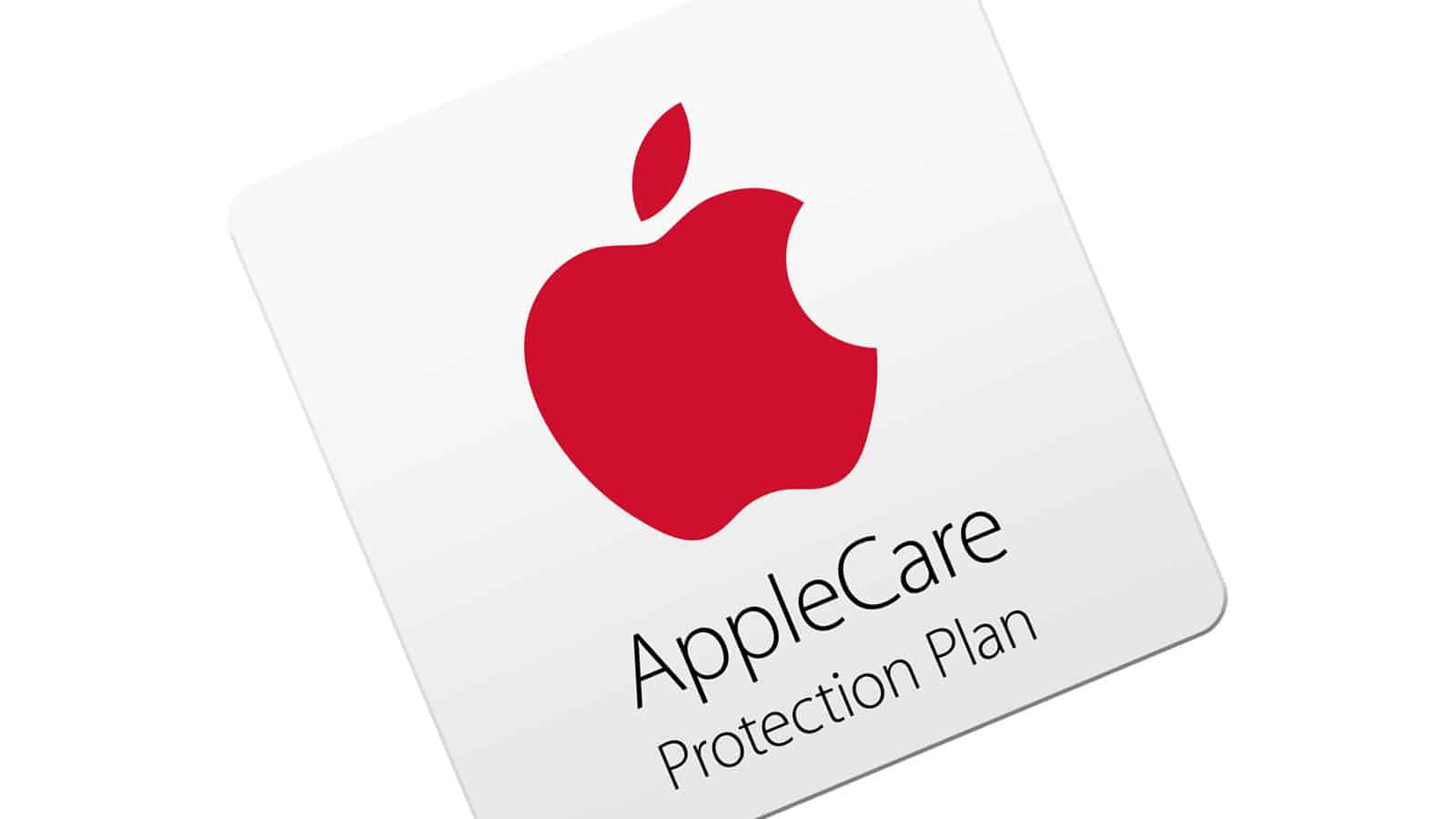 applecare+ subscription service
