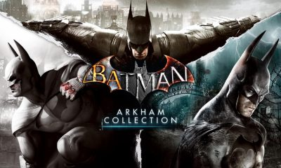 batman games free on epic games store