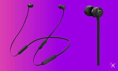beatsx knowtechie deal woot