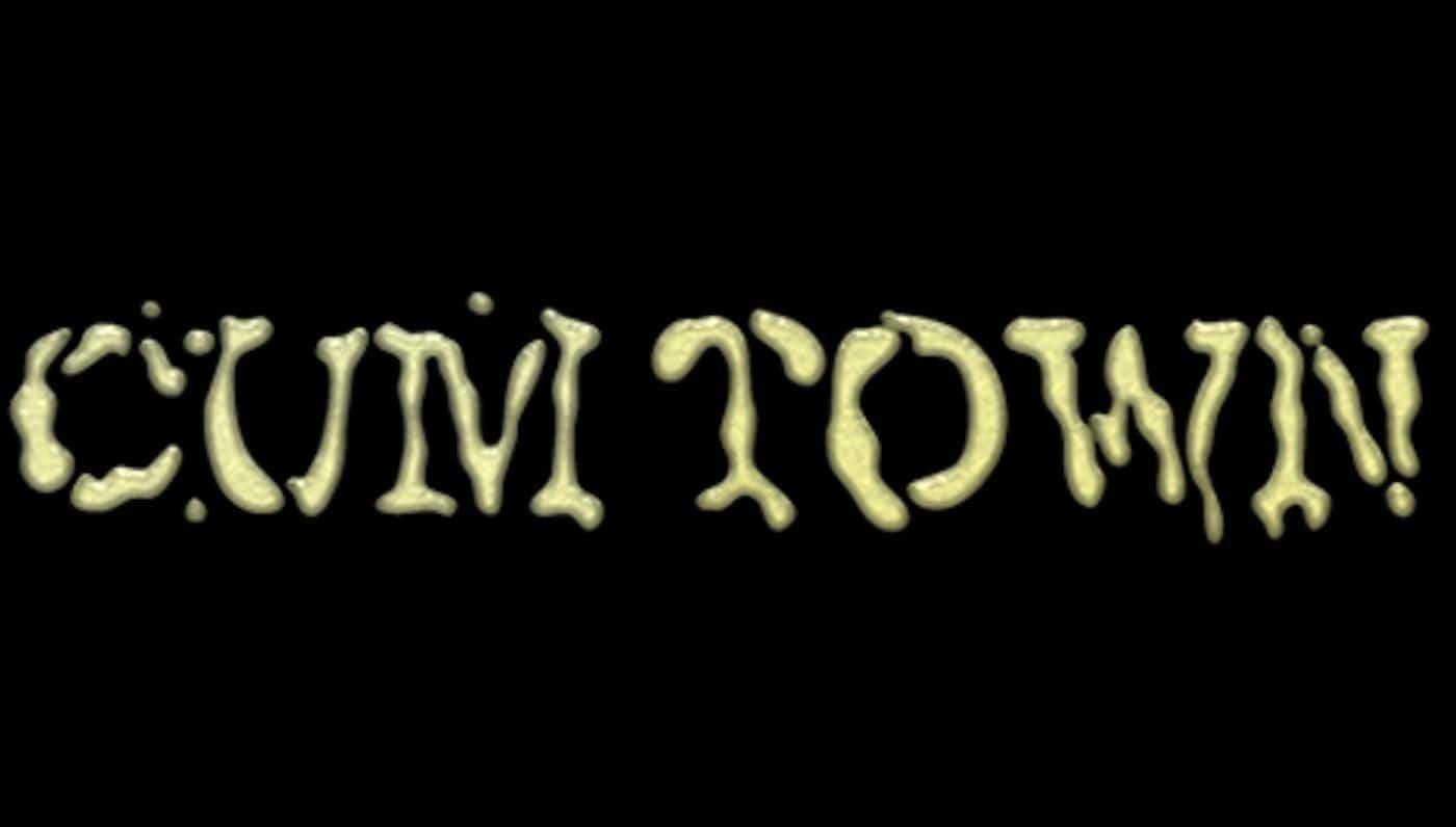 cum town podcast