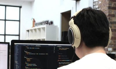 devops coding
