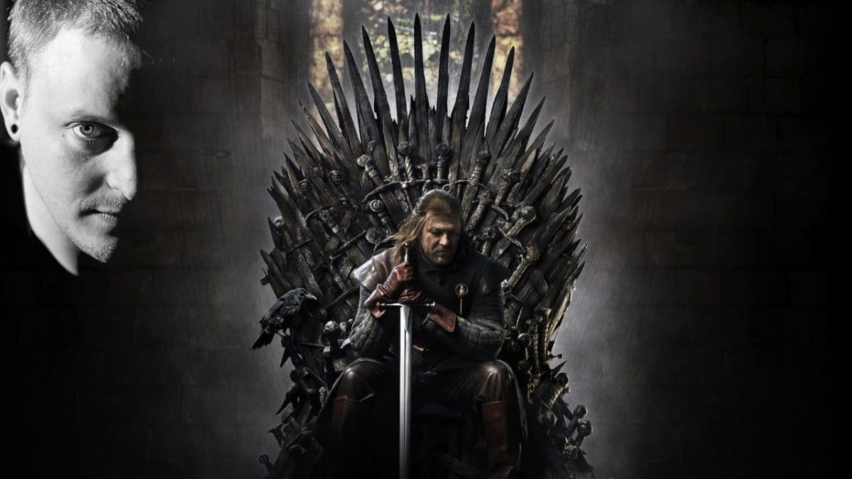 josiah game of thrones streaming services