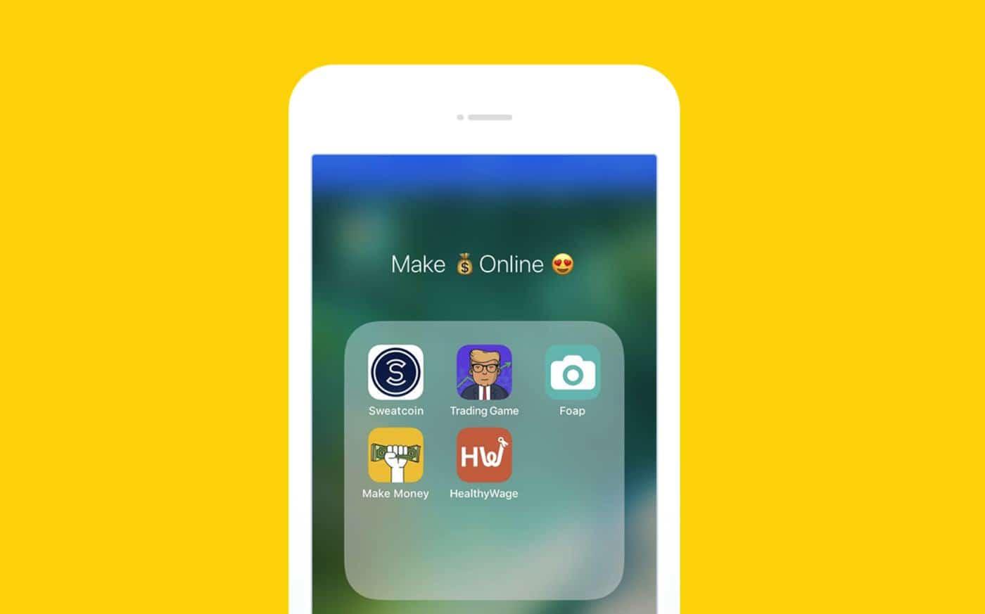 make-money-apps-online-1