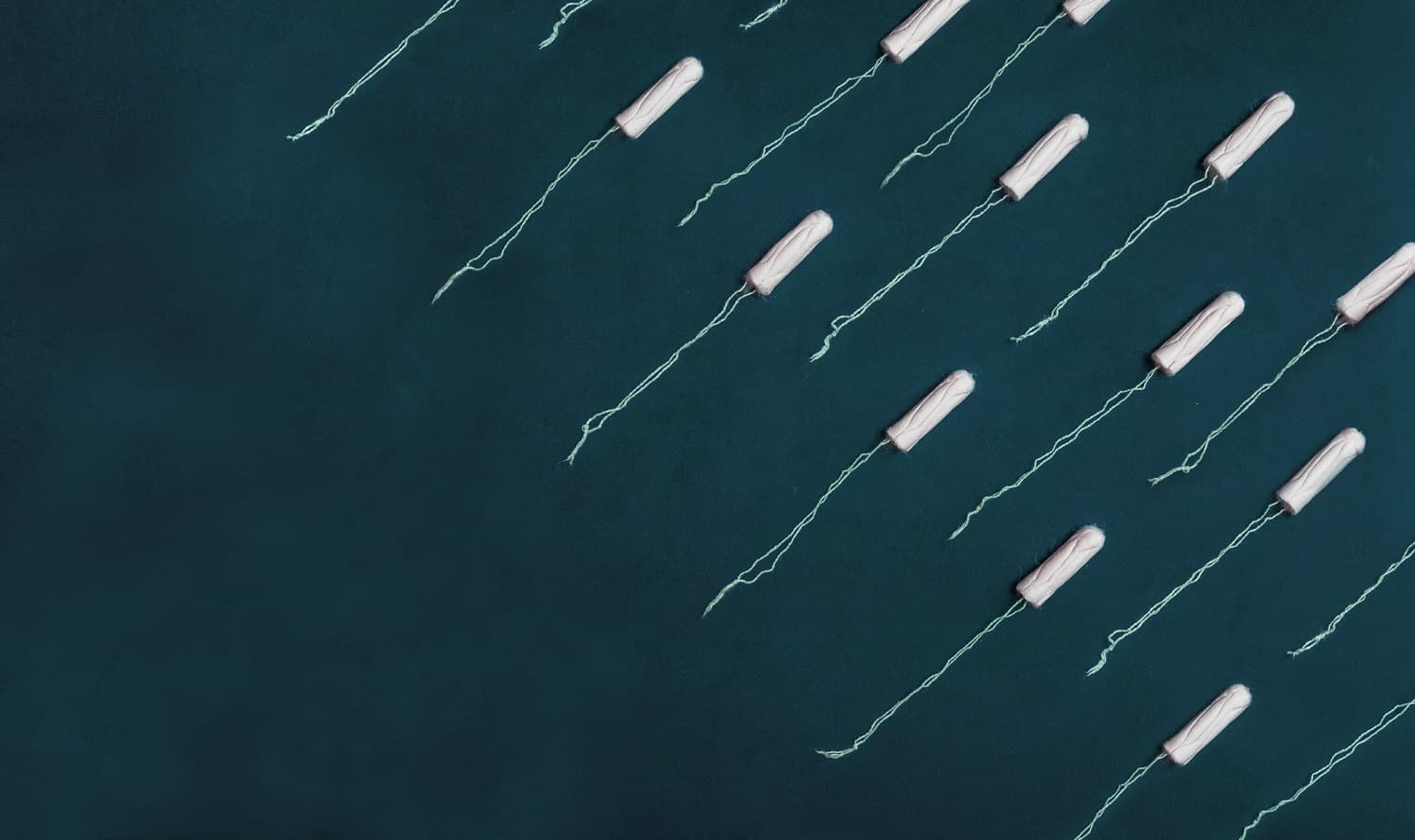 period tracking apps leaked sensitive data to face