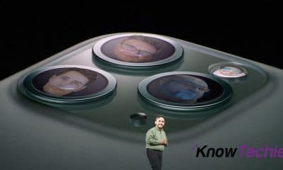knowtechie roundtable apple