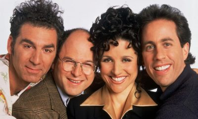 seinfeld coming to netflix