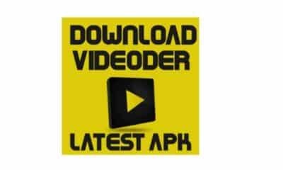videoder-apk-android