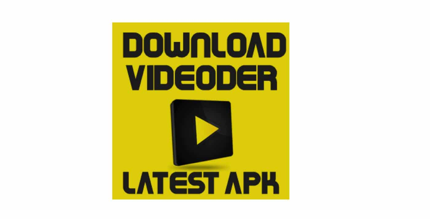 Download Videoder APK for Android - KnowTechie