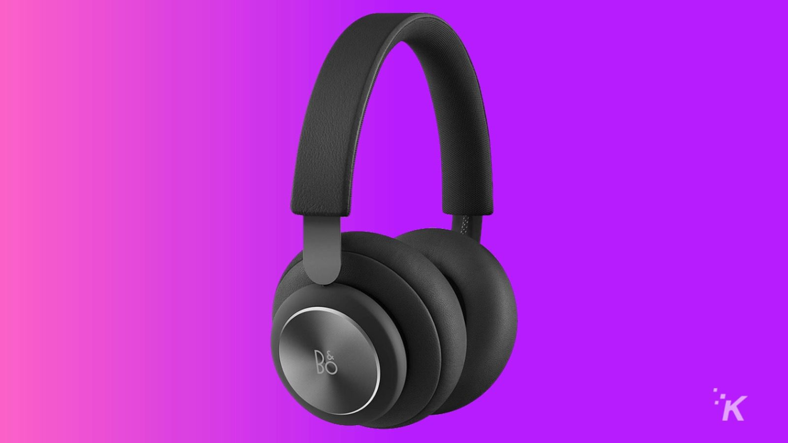 bang and olufsen beoplay h4 headphones