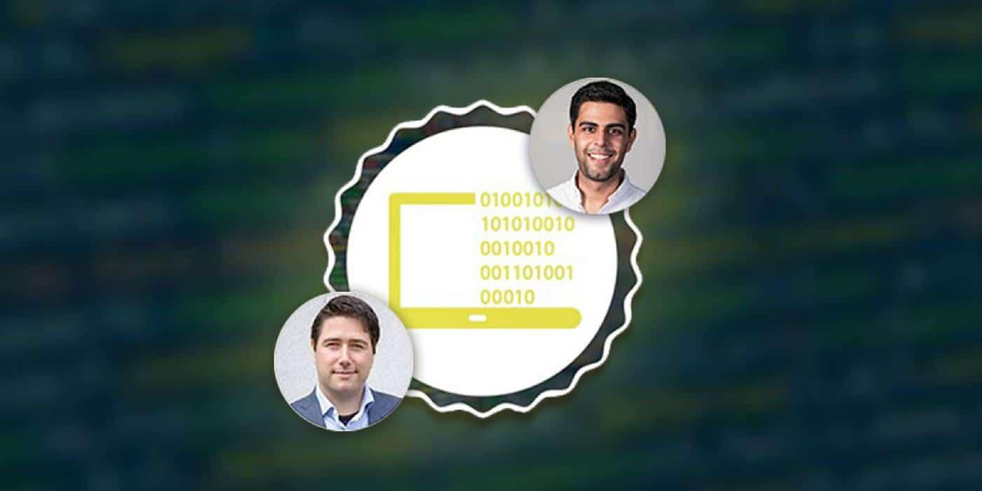 crypto course bundle