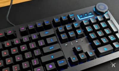 das keyboards 5q smart keyboard