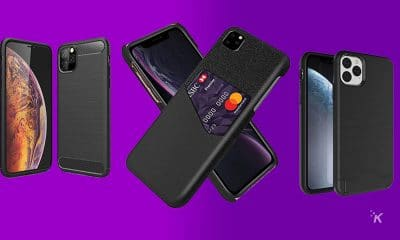 iphone 11 cases on sale