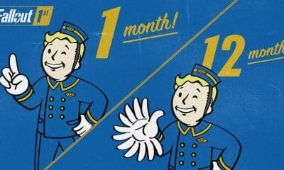 fallout 76 subscription service fallout 1st
