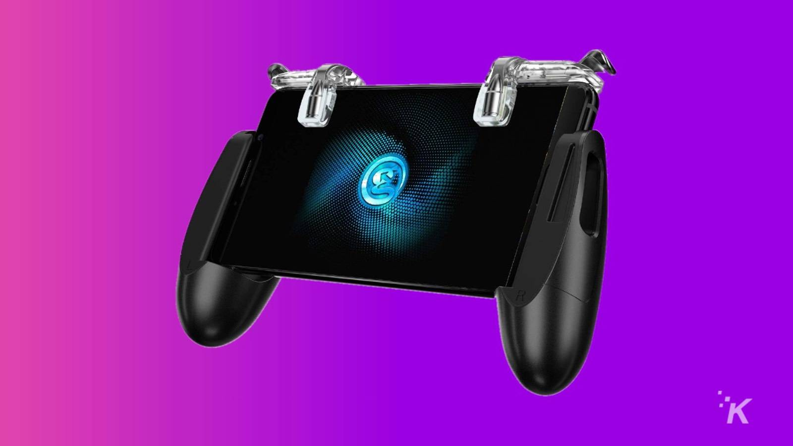 gamesir f2 mobile android gaming controller