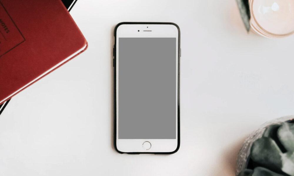 IPhone có thể 8 sạc không dây? 1