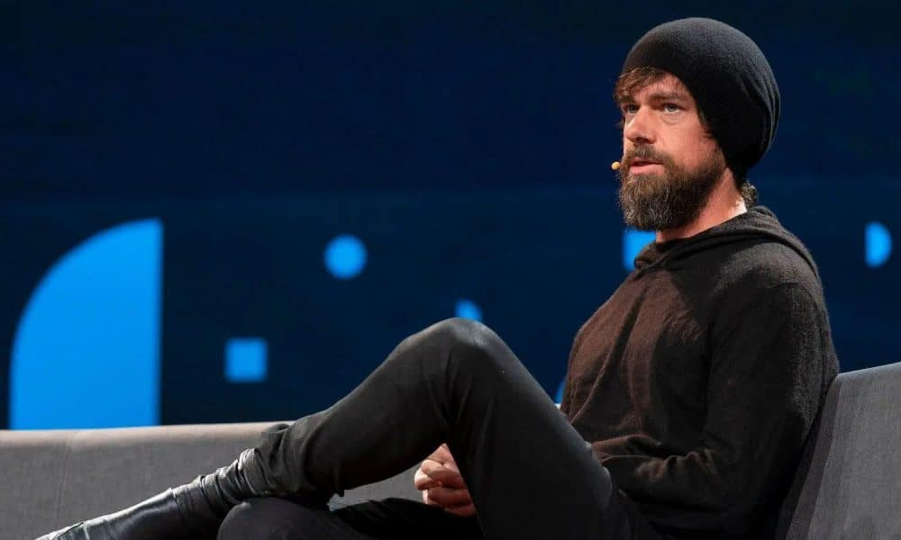Jack Dorsey's Square is building an actual hardware wallet for Bitcoin