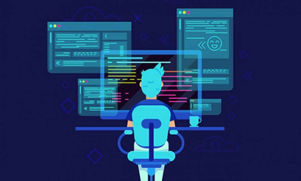 learn to code knowtechie store bundle