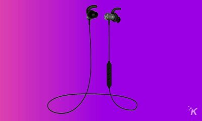 olala headphones knowtechie