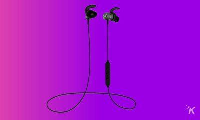 olala headphones knowtechie