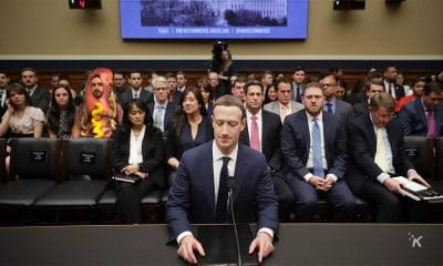 the panic room with mark zuckerberg