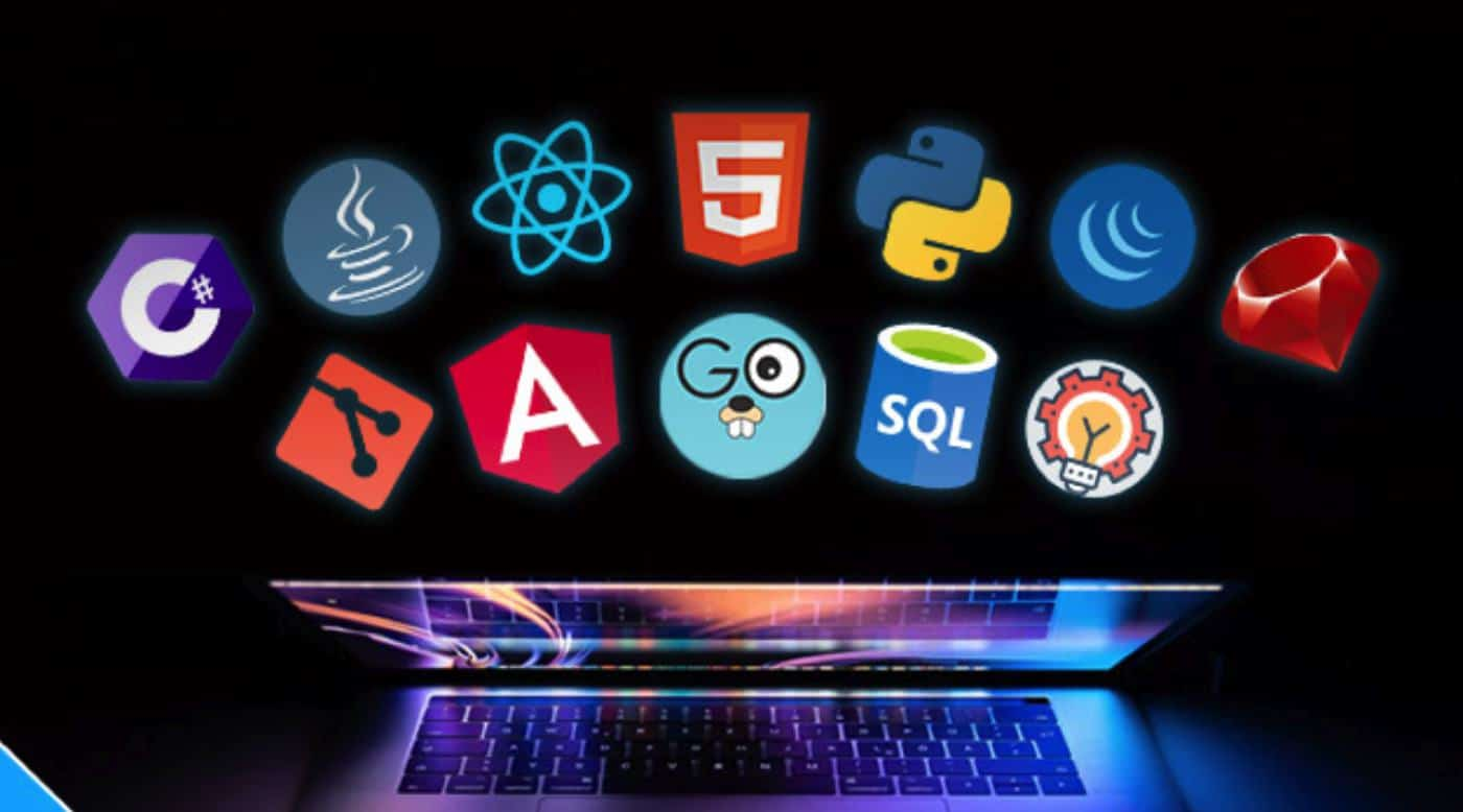 pay what you want coding bundle